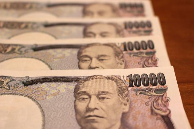 クロスバイク初心者が4万円以下で買うのはおすすめ出来ない