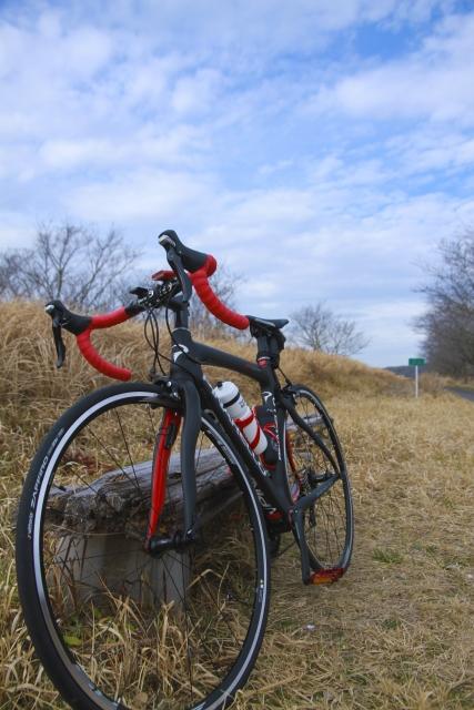 パナソニックはスポーツ自転車のロードバイクを扱っている?