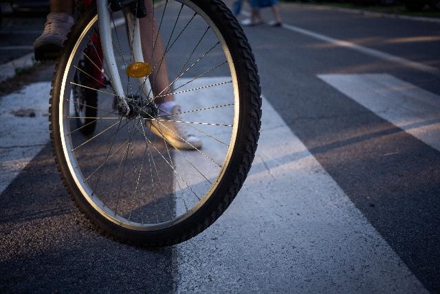 ロードバイクのタイヤを新品にした場合の交換方法と注意点!