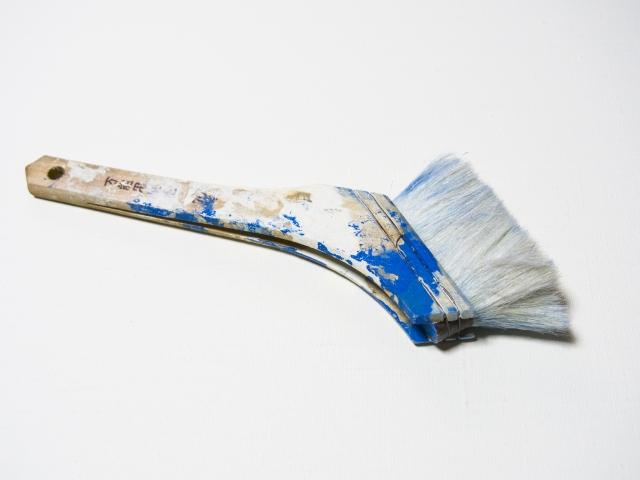 クロモリフレームの特徴やフレーム塗装の方法について