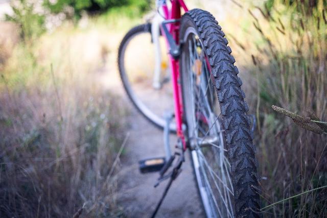 自転車のタイヤを交換、購入したい!おすすめなタイヤは!?