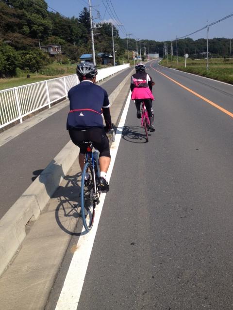 ツーリングにおすすめ!自転車で名古屋を走るならどこ!?