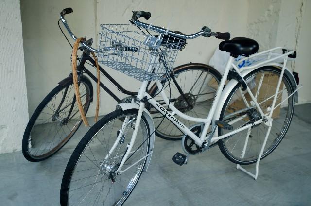 パナソニックの自転車は丈夫で壊れにくい!オススメする理由