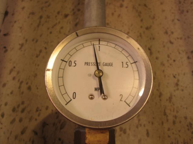 ママチャリタイヤの空気圧はどうやって測ればいいの!?