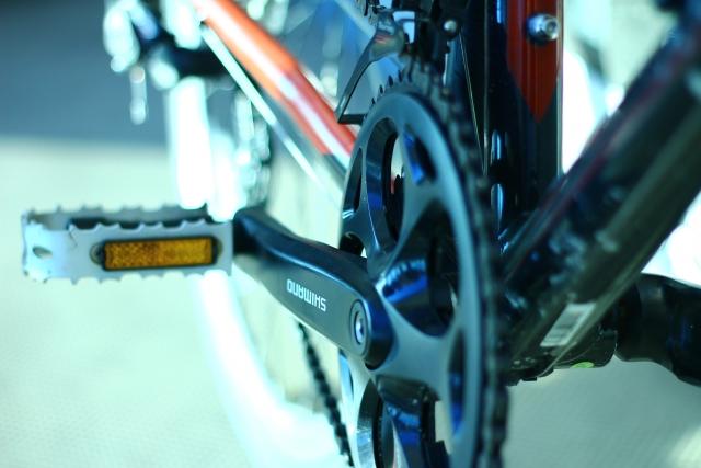 自転車のbbってなに?自転車から異音がする原因や対処法は?