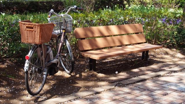 毎日乗る自転車のママチャリ!どのメーカーがおすすめ!?
