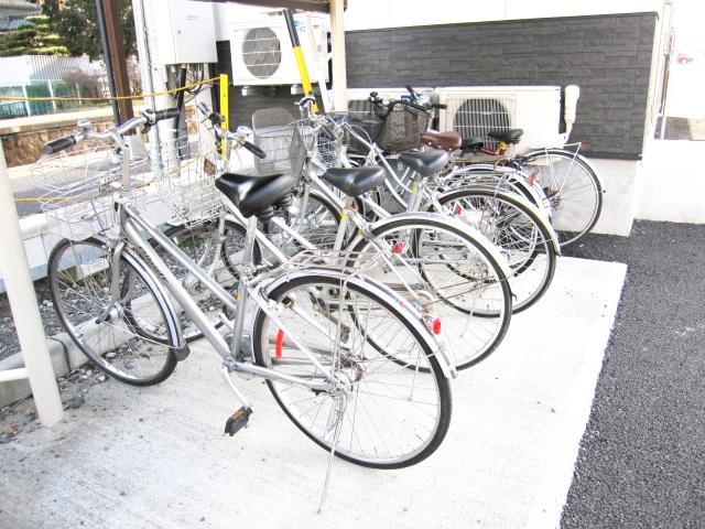 自転車通学にオススメの自転車!ランキングでご紹介します!