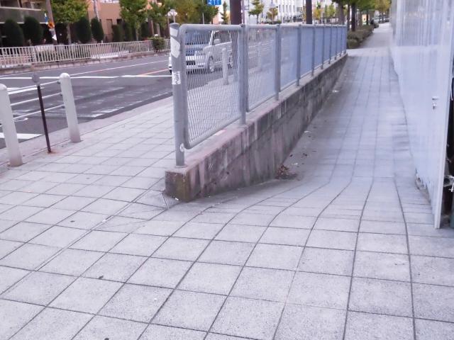 ロードバイクで歩道を走っては駄目!正しい交通ルールは?