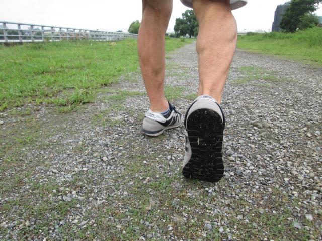 毎日1kmを徒歩や自転車を行うだけなのに健康的になる!?