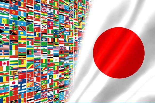 オリンピックの自転車競技で日本人が弱いと言われる理由