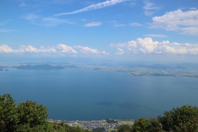 琵琶湖一周ロングライドの、ライドイベントに出場するには?