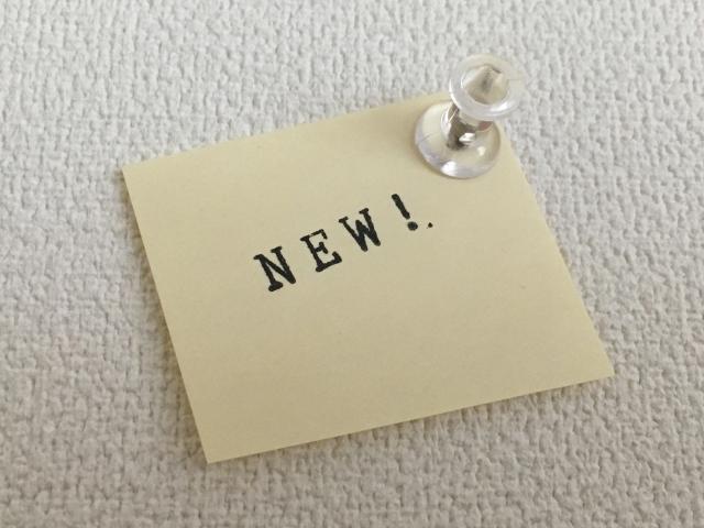 スペシャライズド製サドルの選び方とローミンの最新モデル!