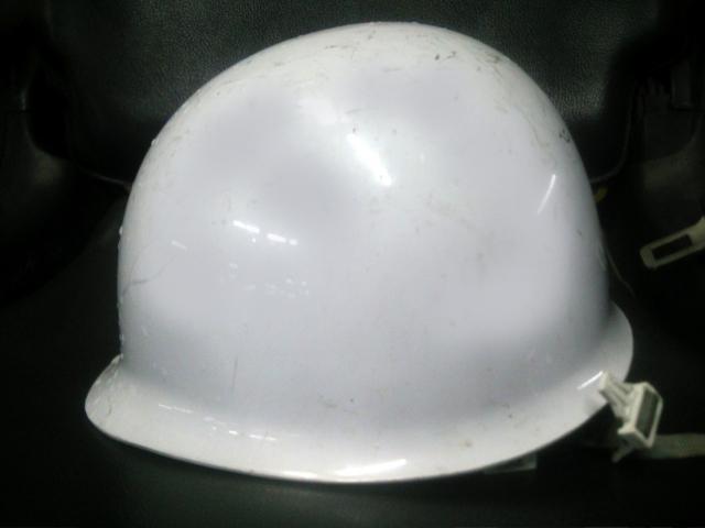 ロードバイクのヘルメットのお手入れ方法と修理って!?