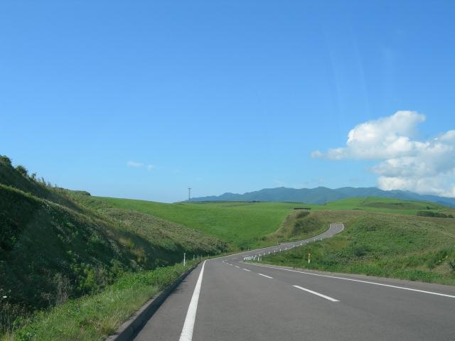 札幌や旭川…自転車旅行初心者には北海道をおすすめしたい!