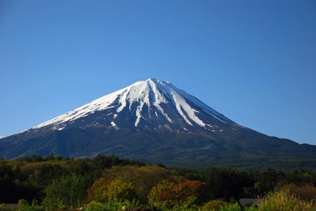 富士山で自転車レース!2013年に創設されたKOH CUPって何?