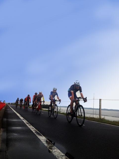 東京から大阪まで自転車で走ろう!完走させるポイント