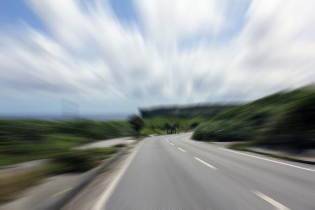 自転車の速い漕ぎ方が知りたい!意外と簡単な方法で速くなる