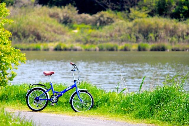 自転車購入後に行う、防犯登録をすることの大きな意味は?