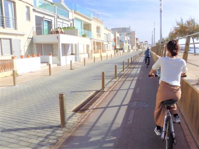 自転車ブレーキの異音を鳴き止める方法はあるのか!?