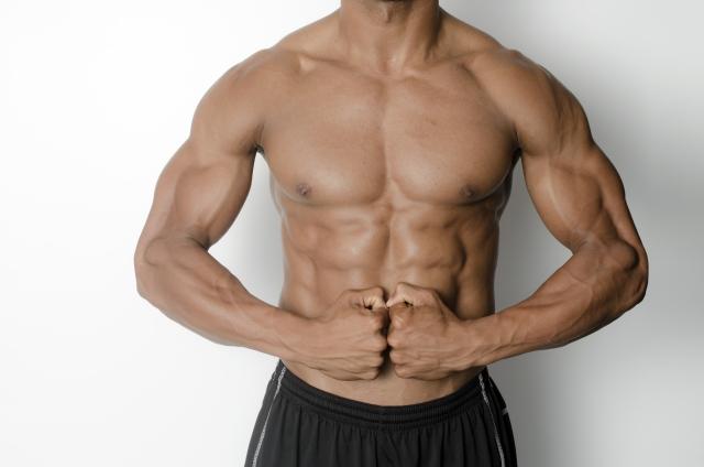 170㎝の平均体重は?筋肉質の人は平均より重いって本当?