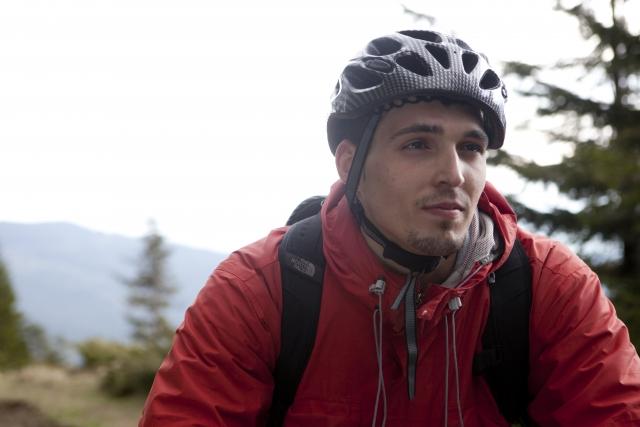 【快適・安全】ロードバイク用ヘルメット超おすすめBEST10