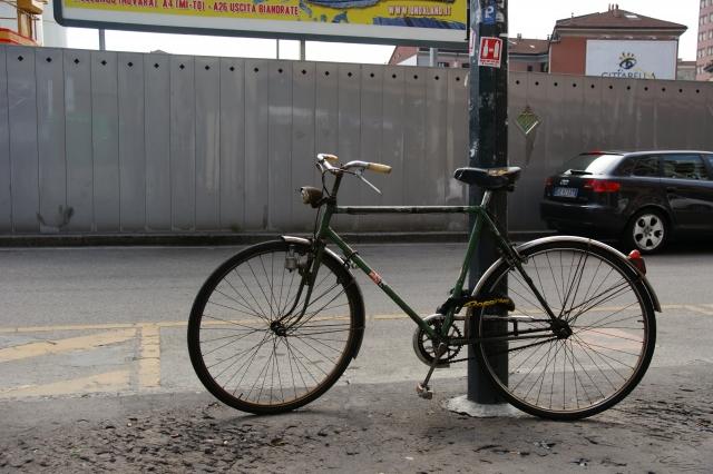 イタリアが発祥の老舗!コルナゴのCLX2.0というバイクとは?