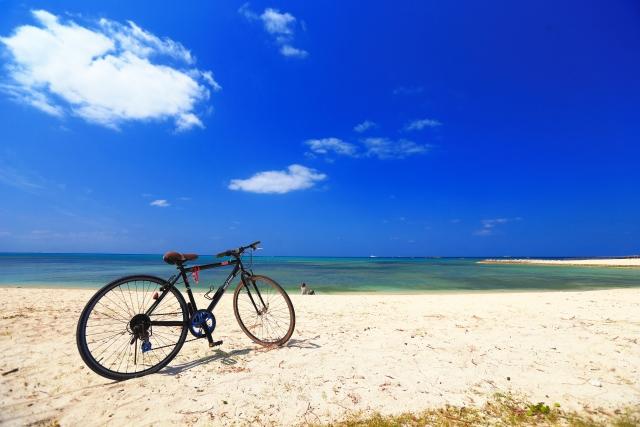 自転車スタンドの取り付け料金の相場は?それを節約する方法