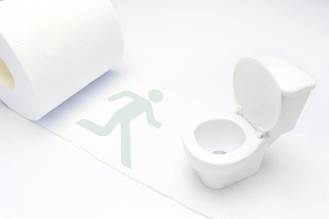 自転車ロードレースのトイレ事情!おすすめビブショーツは?