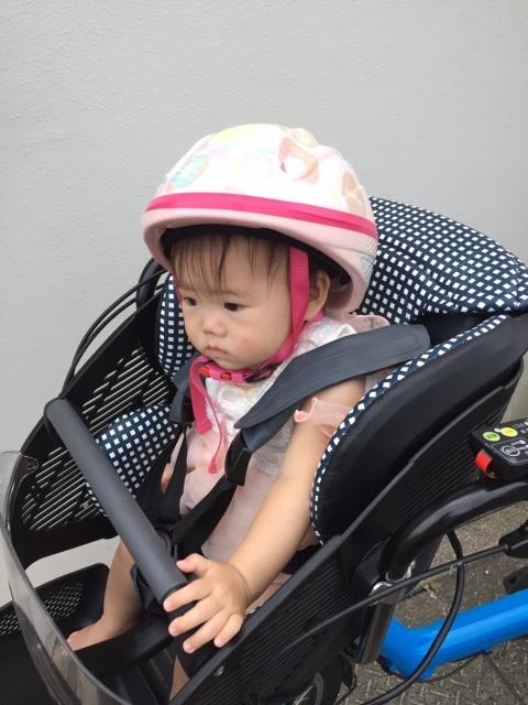 頭のサイズを測ろう!子供のヘルメット選びのノウハウ!
