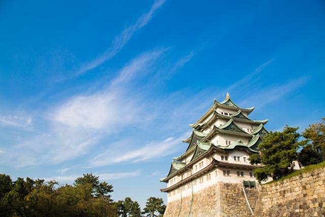 ロードバイク乗りのブログから厳選!愛知県のコースをご紹介