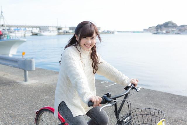 日本人に合うサイズのメーカーとは?女性向きもご紹介
