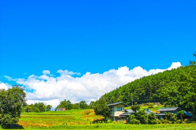 日本一周するならブログを見よう!自転車旅の参考になる?
