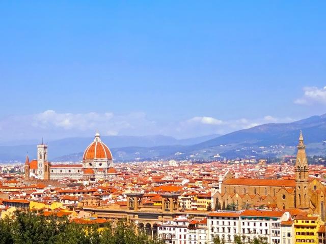 イタリアの至宝デローザのskの凄さをブログから読み解く