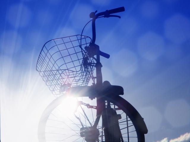 ハンドルを交換したい!自転車の性質を決めるってホント?