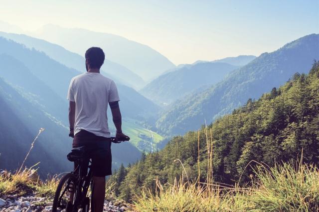 旅する自転車ランドナー!自分でレストアしてみよう