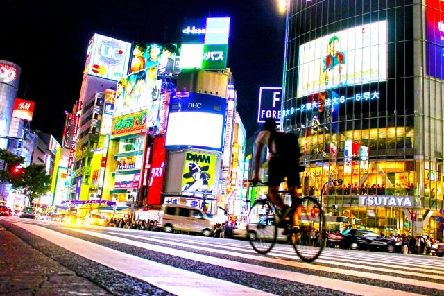 実は街乗り最強?mtbをロード化した自転車を見直してみた!