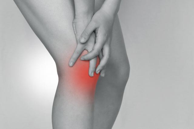 クリート位置が悪い?膝痛の原因と対処策・予防策を知ろう!