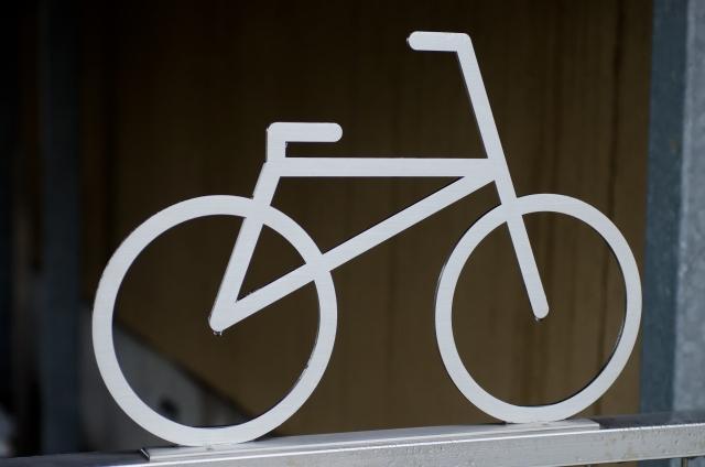 キャノンデールのロードバイクのフレームサイズに変化が!