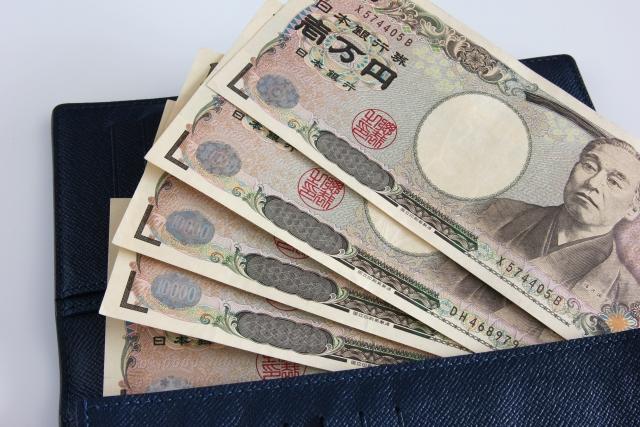 ビアンキのロードバイクで10万円台のおすすめを紹介