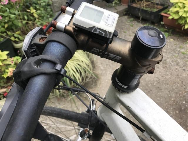 自転車にスピードメーター!?ロードバイクでどう活用する?