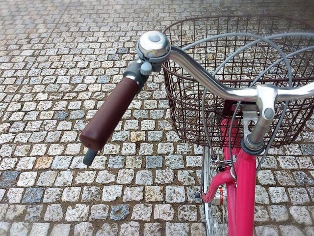 自転車のブレーキ「キャリパー」はこのまま終わっていくの?