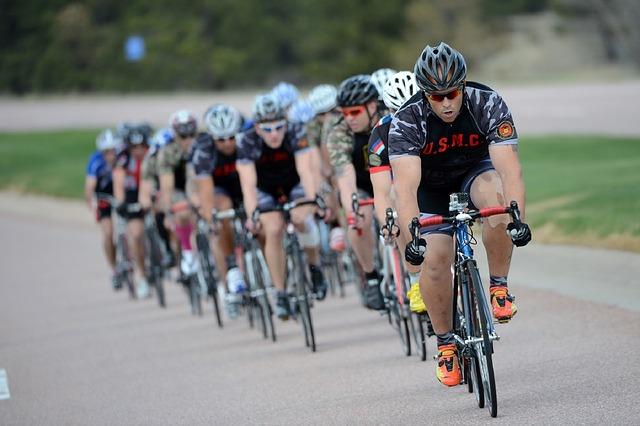 世界的自転車メーカー「スペシャライズド」の評価を知ろう