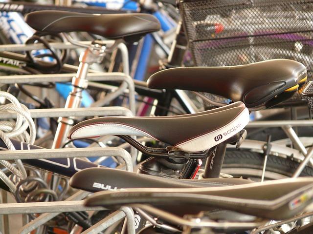 ロードバイク用サドルの聖地イタリアに「プロロゴ」あり!