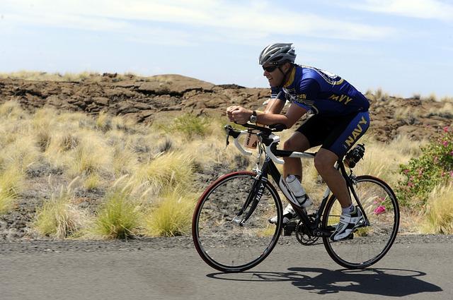 自転車界の風雲児「ISM」にはどんなサドルの種類がある?
