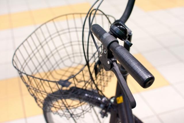 超重要な自転車のブレーキの「遊び」!その意味と調整方法!