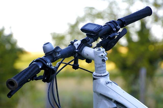 メリダのクロスバイクは高品質・低価格!おすすめの3選