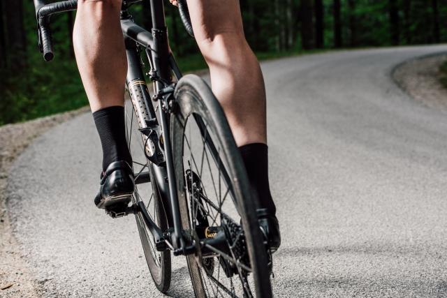 自転車のブレーキでよく見るブランド「promax」とは?
