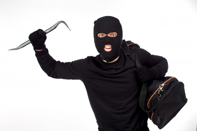 自転車のサドルは盗難される!?様々な盗難防止対策方法