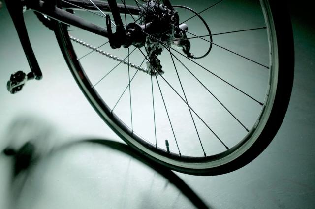 【ロードバイクホイール交換】最初のカスタムにおすすめ8選