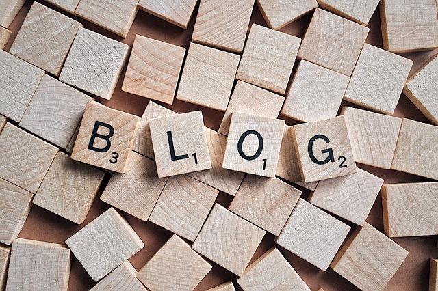 様々な角度から書かれたアンカー・RS6のブログを読む!